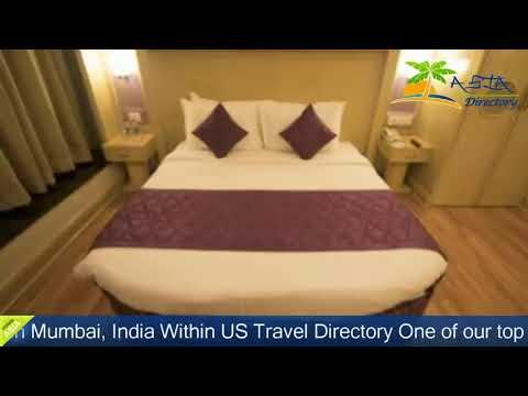 VITS Mumbai - Mumbai Hotels, India