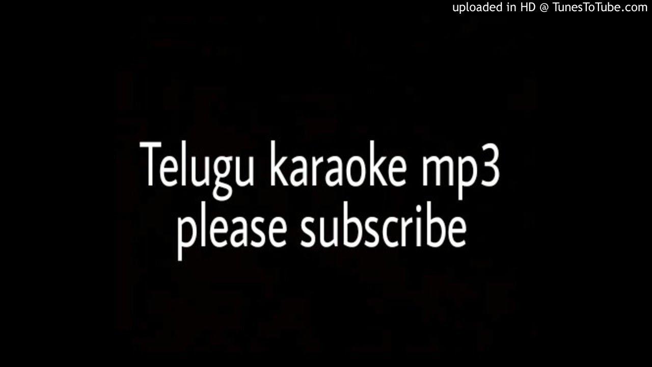 palike gorinka karaoke