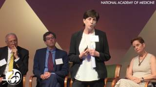 Promising Approaches to Reduce Burnout and Improving Well-Being (Jo Shapiro)