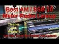 Best AM/FM/SSB 10 Meter Mobile Export CB Radio Lineup For 2017 - 2018