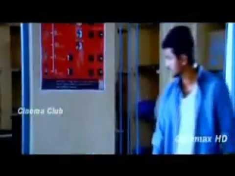 Yennai Arindal Vijay/surya/vikram