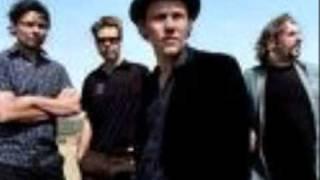 Bo Kaspers Orkester - I Samma Bil YouTube Videos