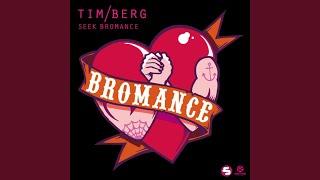 Seek Bromance (Samuele Sartini Extended Mix)
