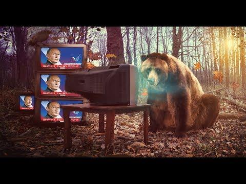 О Родовых Поместьях! Путин ОНФ 2020 Родная Партия и Родовые Поместья России Дальневосточный гектар