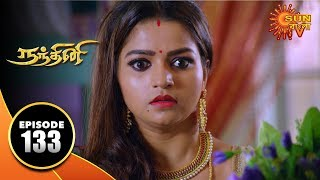 Nandhini - நந்தினி   Episode 133   Sun TV Serial   Super Hit Tamil Serial