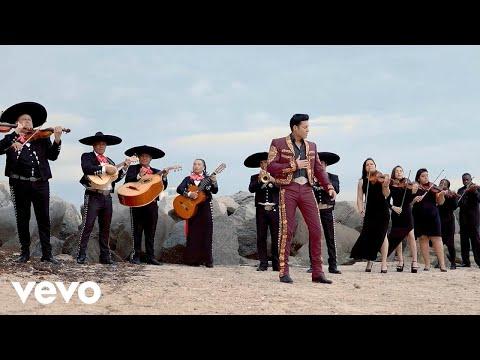 Luis Alberto Fernandez - Ojala (Video Oficial)