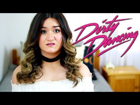 ABC's Dirty Dancing Remake REVIEW!
