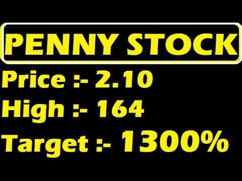 cryptocurrency penny stocks to buy 2021
