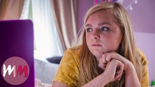 Eighth Grade (2018) - Top 5 Facts!