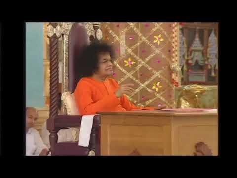 Arunachala Shiva Arunachala Shiva Arunachala Shiva Aruna Shiva