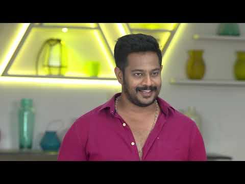 Ep - 446 | Gokulathil Seethai | Zee Tamil Show | Watch Full Episode on Zee5-Link in Description