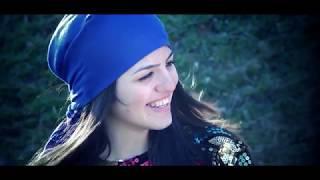 Самая Шикарная Курдская песня клип от Иса Рашид 2017 Kurdi mp3