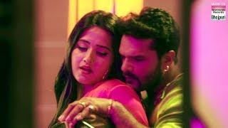 a-balamji-muaa-deba-ka-coolie-no-1-khesari-lal-yadavkajal-raghwanipooja-ghosh-hd-video-2019