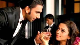 Aadat Se Majboor - Song Promo - Ladies vs Ricky Bahl