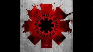 Red hot chilli pepers- Dosed Subtitulado ingles/español