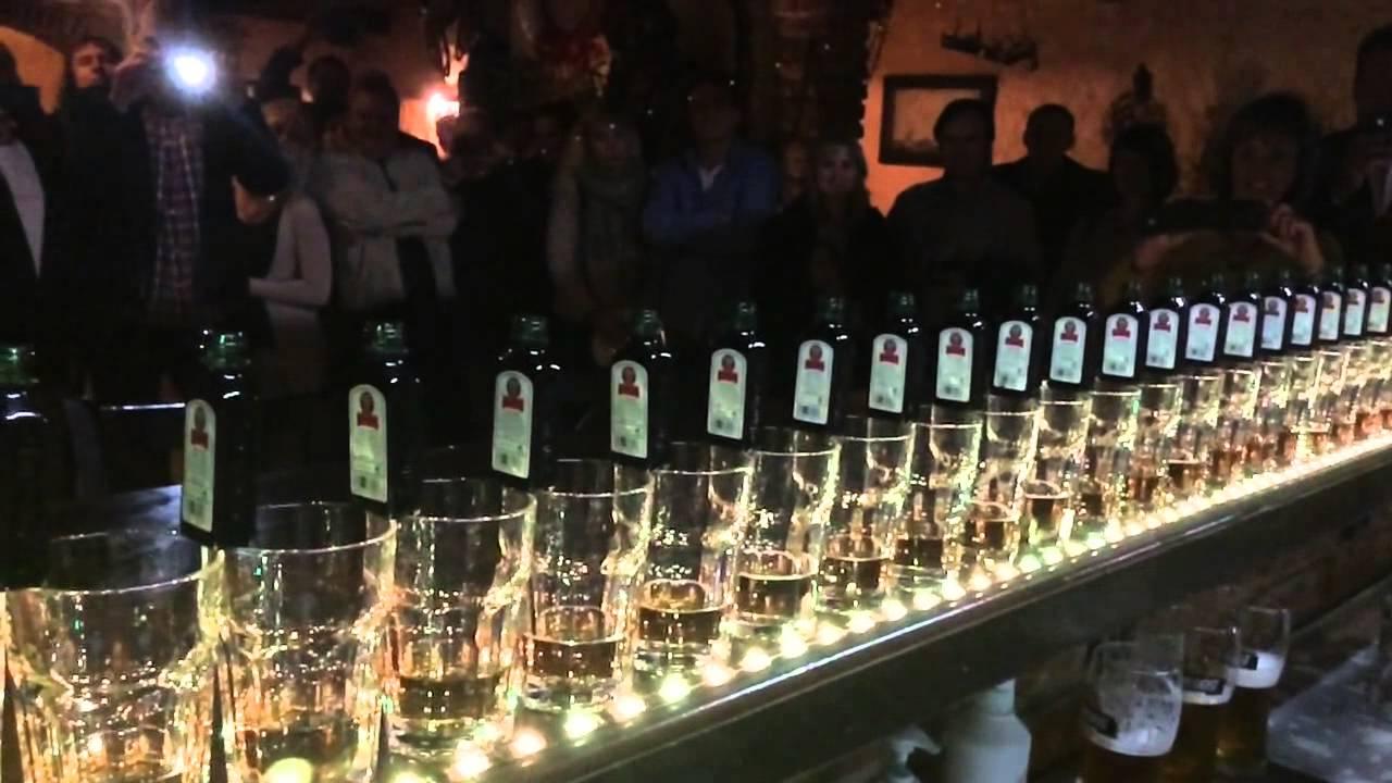 slavnostní přípitek k narozeninám Petr Holeksa   50.tiny slavnostní přípitek   YouTube slavnostní přípitek k narozeninám