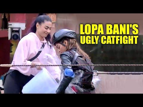 Bigg Boss 10 | Day 93 | Lopamudra - Bani