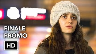 "Shameless 7x12 Promo ""Requiem for a Slut"" (HD) Season 7 Episode 12 Promo Season Finale"