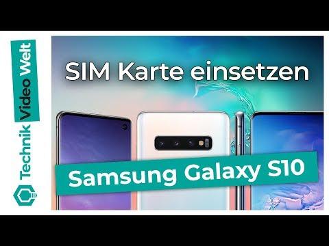 samsung-galaxy-s10-sim-karte-einsetzen