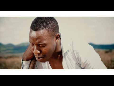 KONDWANI CHIRWA-AKUYESA MWAGONA (Official Music Video)