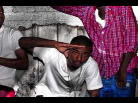 Snoop Dogg Remix I wanna Rock - Dj Green Lantern G...