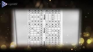 Tablas De Bingo Personalizadas Youtube