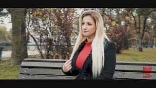 Camelia Grozav - Trec anii (video oficial)