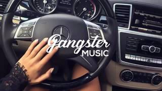 GANGSTER MUSIC Dwin   LaLaLaLaLa Gaullin Remix exeIaU3OyuE Resimi