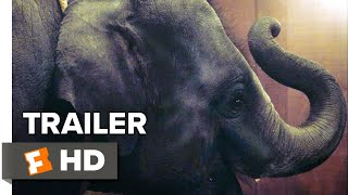 Zoo Trailer #1 (2018) | Movieclips Indie