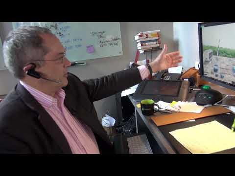 NC Leadership Forum - Bill Brown & NET Power