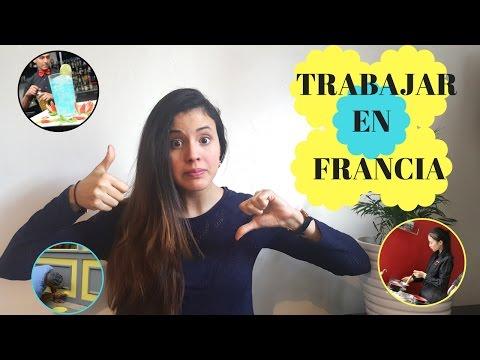 Quiero Trabajar en RE/MAXиз YouTube · Длительность: 1 мин41 с