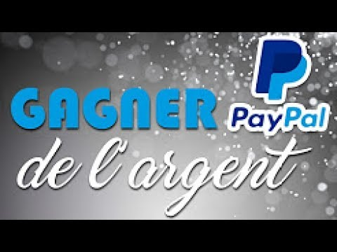 Télécharger Le Jeu Charlotte Fraise Beaucoup D'argent