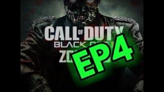 bo2 ep4