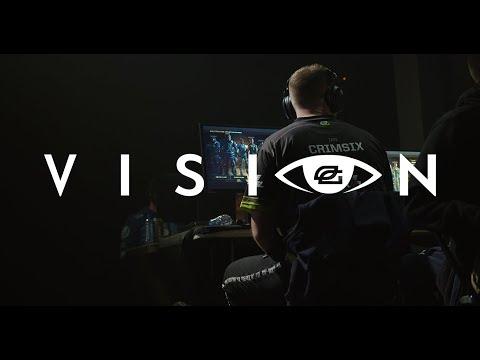 VISION - SEASON 6 EPISODE 5 | CHAMPION