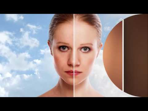 Enhance Your Beauty | Russo Aesthetic and Wellness – Fairfield, CT