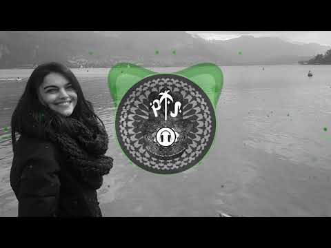 Umut Dogan - Can You Feel It (Original Mix)
