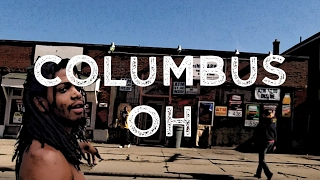 History Of Tha Streetz: Columbus, Ohio