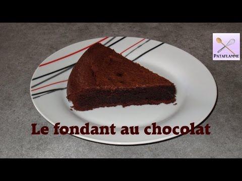 recette-express-:-le-fondant-au-chocolat