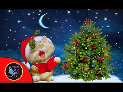 🎄🎄Best Christmas Music ⛄⛄  Traditional Christmas Songs Playlist