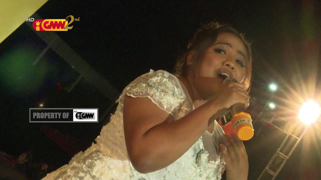 Download Uluk o Mak Promete by ALDA  on the 2nd Anniversary of GMN