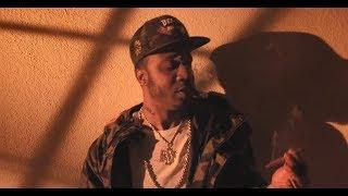 Benny The Butcher - Scarface Vs. Sosa P.t  2 (Prod. Daringer) 2019 Official Music Video