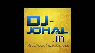 Dj Daru Badnaam Karti  (Punjabi Remix) hd mp4