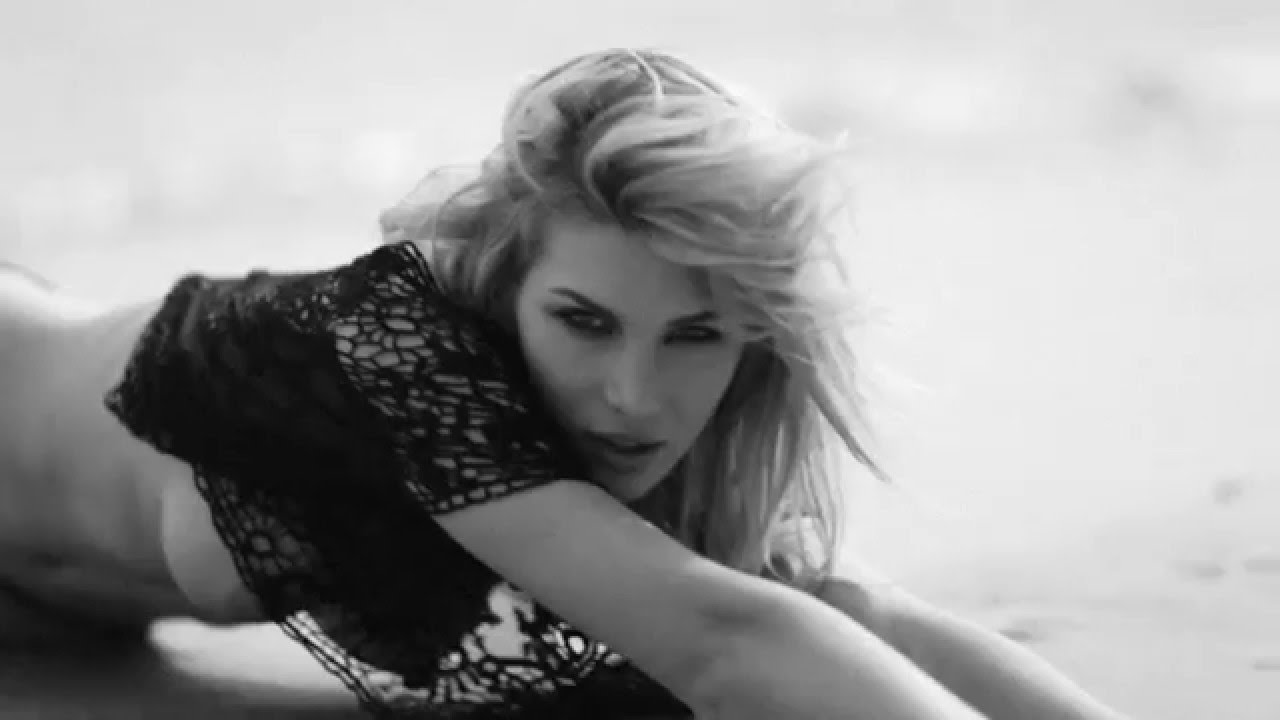 Video Gabriela Iliescu nude photos 2019