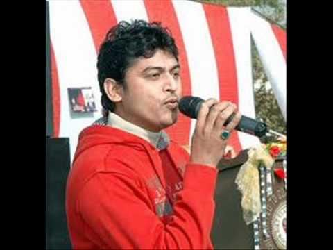 Feroz Khan - Dil Ka Karaar