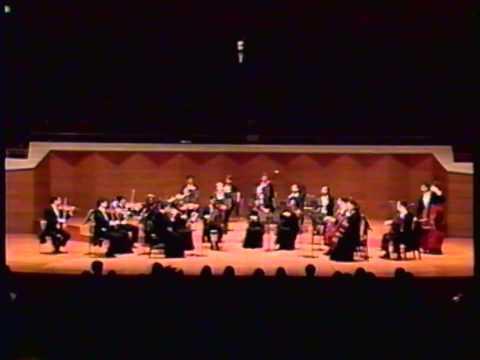 Rossini: La cambiale di matrimonio: Overture, Orpheus Chamber Orchestra