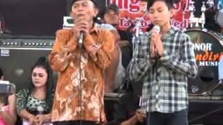 Download lagu Sukur & Yudha | Om.Bintang Pesona (New Pesona)