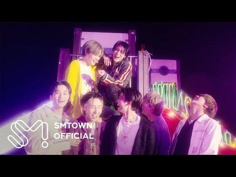 NCT DREAM 'Rainbow