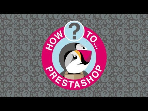 How to Add a Product Enquiry Button to Your Prestashop Store