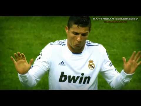 Cristiano Ronaldo - BANG BANG 10-11 HD