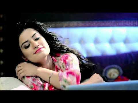 New Punjabi Song Ringtone 2019 #DJ